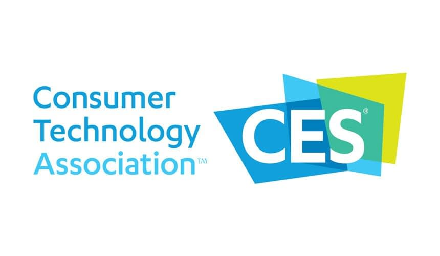 CTA_CES_Logo_Combo_RGB